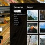 WordPressのFlickr画像取得プラグインを自作しちゃおう