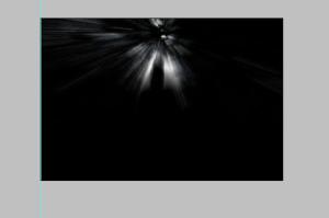 建築グラビア2017-01-16ライトシャフト_before名称未設定 7のコピー