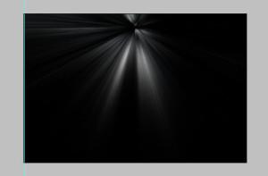 建築グラビア2017-01-16ライトシャフト_before名称未設定 8のコピー