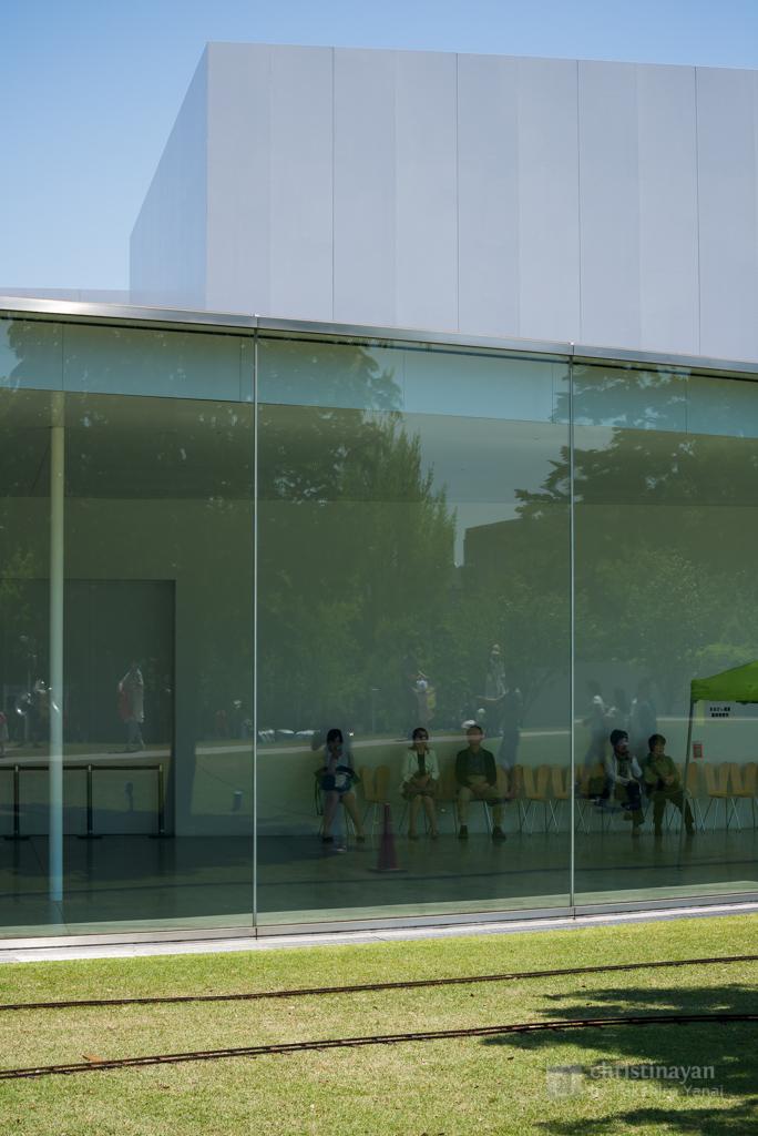 _dsc2135_%e9%87%91%e6%b2%a221%e4%b8%96%e7%b4%80%e7%be%8e%e8%a1%93%e9%a4%a8-21st-century-museum-of-contemporary-art-kanazawa_takahiro_yanai_christinayan01
