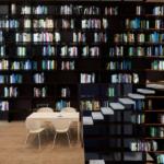 【CG】『本棚の家』を作って建築ビジュアライゼーションしてみよう(UE4)