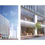 【話題】良品計画が「MUJI HOTEL」を2019年春、銀座にオープン