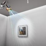 【CG】照明器具をタッチするとライトがON/OFFされる仕掛けを作ろう(UE4)