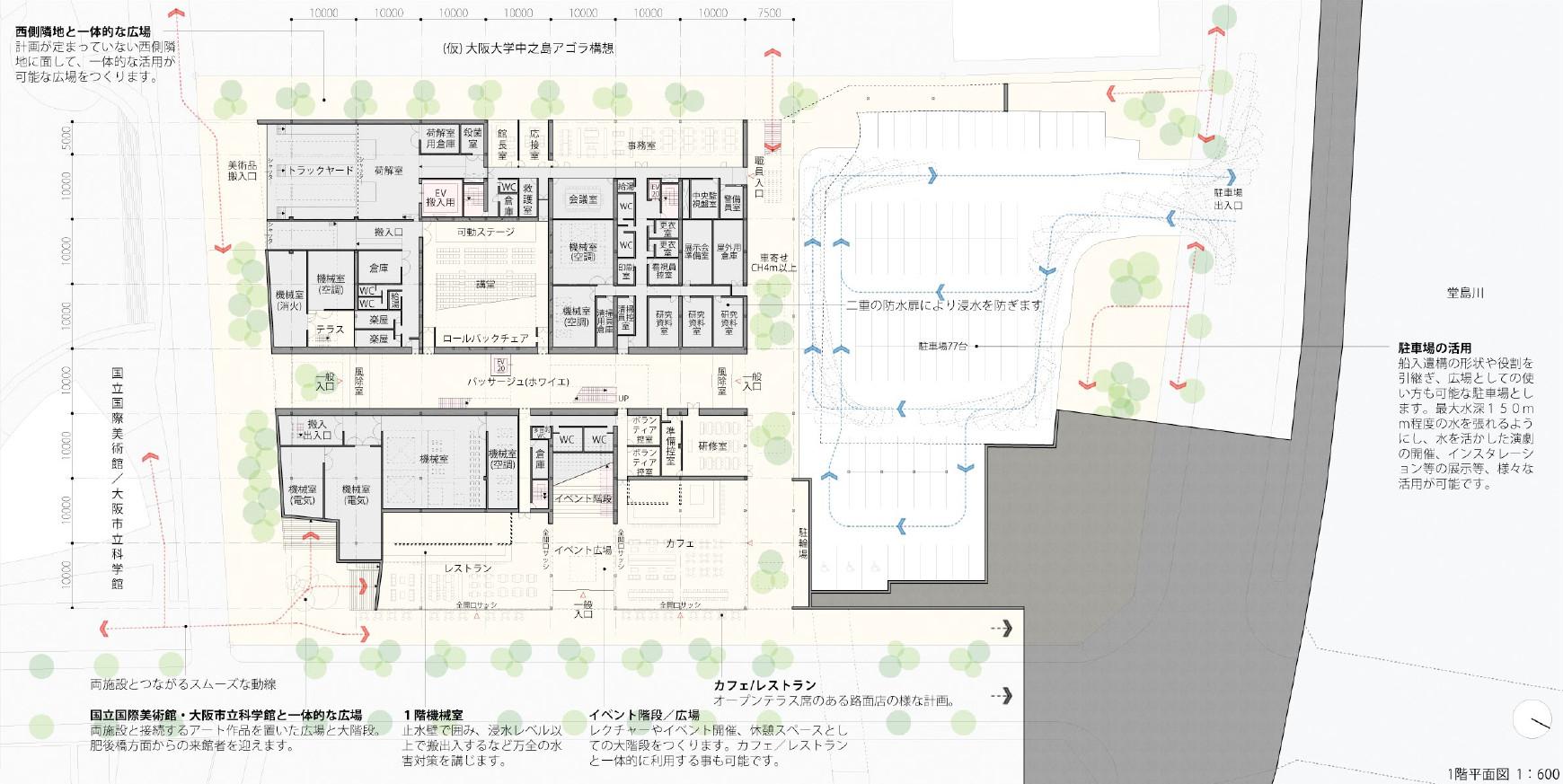 府政学習会 in 公文書館 ( 大阪府 ) - 大阪府庁職員ブログ - Yahoo!ブログ