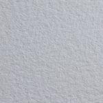 【CG】いろんな紙の質感を再現してみよう(UE4)