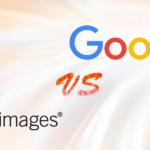 【話題】Getty vs Googleが決着し、Google画像検索から「画像を表示」は消えたが