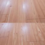 【CG】フローリング模様がランダム風になるマテリアル関数を作る【UE4】