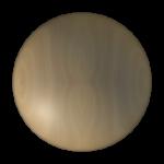 【DL】木材の側面【テクスチャ】