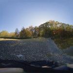 【DL】秋の府中の森公園【HDRI】
