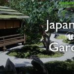 【CG】もうひとつ日本庭園を裏庭に作りたい 1/2【UE4】