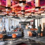 【話題】2020年度第33回日経ニューオフィス賞はアクセンチュア・イノベーションセンター福島、他