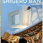 【本】SHIGERU BAN/Philip Jodidio【感想】