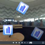 【krpano】画像をVR空間上に表示したりスクリーン座標上に表示する方法
