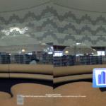 【krpano】VRモードの時に任意のhotspotだけ表示する