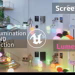 【UE5】動的グローバルイルミネーションと反射「Lumen」の適用とか比較とか (2)