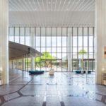 【話題】滋賀県立美術館が2021年6月27日にリニューアルオープンしています