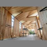 【話題】第16回日本構造デザイン賞は坂田涼太郎氏、島村高平氏の2氏