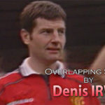 Denis IRWIN overlapping compilation