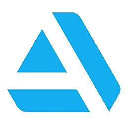 Sketchfab Blenderで作成するコンフィグレータ 初級編 建築グラビア